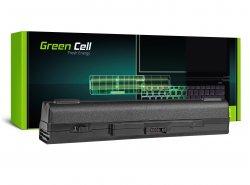 Green Cell® Batteria Extended per Lenovo ThinkPad Edge E430 E431 E435 E440 E530 E530c E531 E535 E545