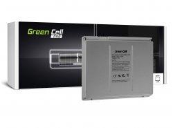 Green Cell ® PRO Batteria A1189 per Portatile Laptop Apple MacBook Pro 17 A1151 A1212 A1229 A1261 2006-2008