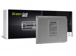 Green Cell ® PRO Batteria A1189 per Portatile Laptop Apple MacBook Pro 17 A1151 A1212 A1229 A1261 2006-2008