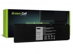 Green Cell Batteria 34GKR 3RNFD PFXCR per Dell Latitude E7440 E7450