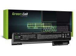Green Cell Batteria AR08 AR08XL 708455-001 per HP ZBook 15 G1 15 G2 17 G1 17 G2
