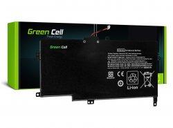 Green Cell ® Batteria VEG04XL per Portatile Laptop HP Envy 6 6-1030EW 6-1040EW 6-1130SW