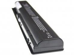 Batteria per HP Pavilion DV9913CL