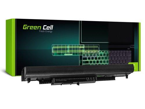 Green Cell Batteria HS03 HSTNN-LB6U HSTNN-LB6V 807957-001 807956-001 per HP 240 G4 G5 245 G4 G5 250 G4 G5 255 G4 G5 256 G4