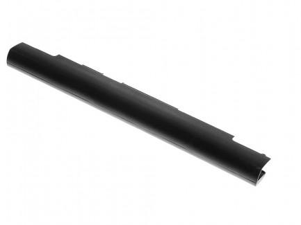 Laptop Caricabatterie per HP 15 15-BA077SA 15-BA078SA 15-BA079DX 15-BA079SA 15-BA080SA