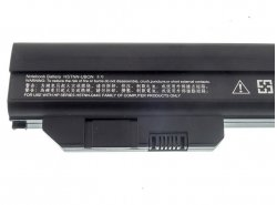 Batteria Green Cell ® HSTNN-IB0N per Portatile Laptop HP Mini 311-1000 CTO 311-1100 CTO Pavilion dm1-1000 Compaq Mini 311-1000 C