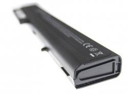 Batteria Green Cell ® HSTNN-LB11 HSTNN-DB29 per Portatile Laptop HP Compaq 8700