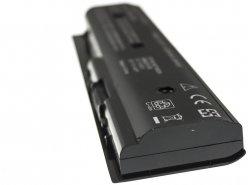Batteria Green Cell ® MO06 per Portatile Laptop HP ENVY dv4 dv4t dv6 dv7 dv7t