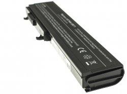 Batteria Green Cell ® HSTNN-CB71 HSTNN-OB71 per Portatile Laptop HP Pavilion dv3000 CTO dv3500t CTO dv3600t CTO