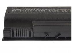 Batteria per HP Compaq Presario M2021AP