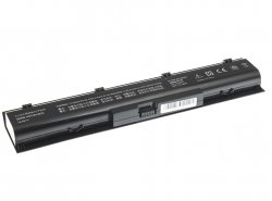 Batteria Green Cell ® PR08 per Portatile Laptop HP ProBook 4730 4740