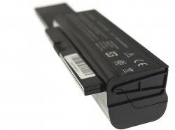 Batteria Green Cell ® HSTNN-DB91 per Portatile Laptop HP ProBook 4310 4311 4210
