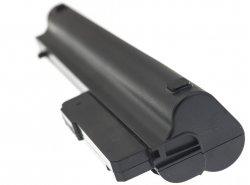 Batteria Green Cell ® RW556AA HSTNN-C48C per Portatile Laptop HP Compaq 2400