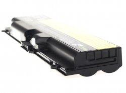Batteria Green Cell ® 42T4795 per Portatile Laptop IBM Lenovo ThinkPad T410 T420 T510 T520 W510 Edge 14 15 E525