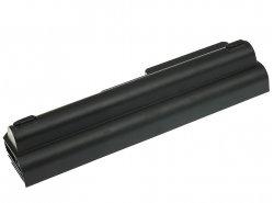 Batteria Green Cell ® L08S6Y02 per Portatile Laptop IBM Lenovo B550 G530 G550 G555 N500