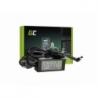 Zasilacz Ładowarki Green Cell do Sony Vaio PCG-31311M PCG-F150 19.5V 2.05A