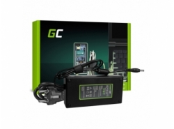 Green Cell ® Alimentatore / Caricatore per Portatile Asus G70Sg G70V G750JW G750JX GT60 GT70 19.5V 9.5A
