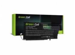 Green Cell Batteria PK03XL per HP Envy x360 13-Y HP Spectre Pro x360 G1 G2 HP Spectre x360 13-4000
