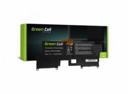 Green Cell ® Batteria VGP-BPS37 per Sony Vaio Pro 11 SVP11