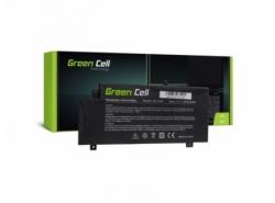 Green Cell Batteria VGP-BPL34 VGP-BPS34 per Sony Vaio Fit 14 Fit 15 SVF14A 15 SVF15A SVF15A1M2ES SVF15AA1QM SVF15AA1QMB