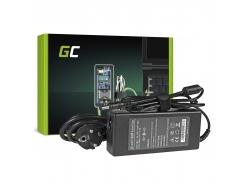 Green Cell ® Ladegerät für Fujitsu-Siemens