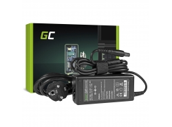 Green Cell ® Ladegerät für Dell XPS M1330 M1530 Inspiron 1545 1546 1551