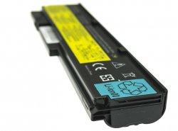 Batteria Green Cell ® 42T4650 per Portatile Laptop IBM Lenovo ThinkPad X200 X201 X201i