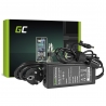 Green Cell ® Alimentatore / Caricatore per Portatile HP 325 420 421 425 500 530 540 541 510 550 DM1 DM3 DV2000 DV4000 DV6000