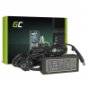 Green Cell ® Alimentatore / Caricatore per Portatile HP DV4 DV5 DV6 CQ40 CQ50 CQ60 DM4-1000 Probook 4510s Compaq 6720s