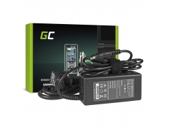 Green Cell ® Ladegerät für Samsung NP10 NP-N130 NP-N140 NP-N150 N210
