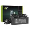 Green Cell ® Alimentatore / Caricabatterie per Portatile Toshiba Satellite A200 L350 A300 A500 A505 A350D A660 L350 L300D