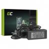 Green Cell ® Alimentatore / Caricatore per Portatile Acer ONE D255 D260A 532H