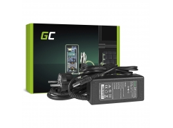 Green Cell ® Alimentatore / Caricatore per Portatile Lenovo S9 S10 S100 S12 U150 U260