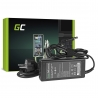 Green Cell ® Alimentatore / Caricatore per Portatile Fujitsu-Siemens