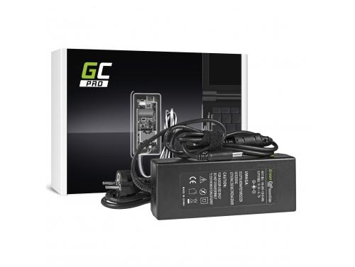 Green Cell PRO ® Alimentatore / Caricatore per Portatile Dell Inspiron 15R 17R Latitude E4300 E5400 E6400
