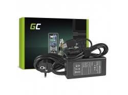 Green Cell ® Ladegerät für Lenovo Yoga 11 11s Touch Yoga 2 pro