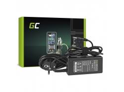 Green Cell ® Alimentatore / Caricatore per Portatile Toshiba Libretto