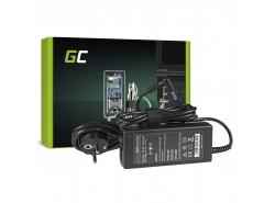 Green Cell ® Alimentatore / Caricatore per Portatile HP Pavilion 11 14 15 x360