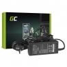Alimentatore / Caricatore per Portatile HP 15-R053CL