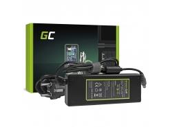 Green Cell ® Netzteil / Ladegerät für Laptop Lenovo Thinkpad T520 T520i T530 T530i W520 W530 20V 6.75A