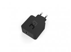 USB-C Nero
