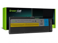 Batteria Green Cell ® 57Y6265 per Portatile Laptop IBM Lenovo IdeaPad U350 U350W