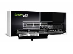 Green Cell PRO Batteria A31N1302 per Asus X200 X200C X200CA X200L X200LA X200M X200MA K200MA VivoBook F200CA F200M F200MA