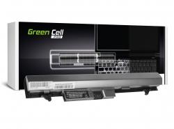 Green Cell PRO Batteria HSTNN-IB4L RA04 745662-001 per HP ProBook 430 G1 G2 14.8V