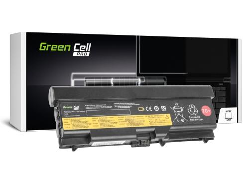 Green Cell ® PRO Batteria 45N1001 per Lenovo ThinkPad L430 T430i L530 T430 T530 T530i