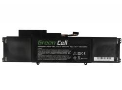 Green DE120
