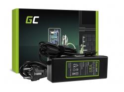 Green Cell ® Alimentatore / Caricatore 135W PA-1131-16 per Acer Aspire V15 V17 Nitro VN7-571G VN7-591G VN7-791G VN7-792G