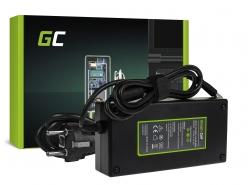 Green Cell ® Caricatore PA-9E GA240PE1-00 240W per Dell Alienware M17x R2 R3 R4 R5 M18x X51 Dell Precision 7510 7710