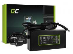 Green Cell ® Caricatore 19.5V 7.7A 150W HSTNN-CA27 per HP EliteBook 8530p 8540p 8540w 8560p 8560w 8570w 8730w HP ZBook 15