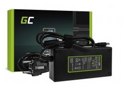 Green Cell ® Alimentatore / Caricatore 19V 9.5A 180W HSTNN-LA03 per HP Omni 200 220 HP TouchSmart 420 520 610 HP Elite 8200 8300